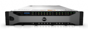 DELL PowerEdge R820 4x 8-Core E5-4650 ** 512GB RAM*16x SSD/ SAS GPU 384 CUDA Core HPC deep learning